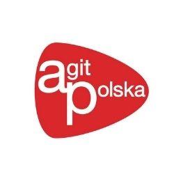 AgitPolska