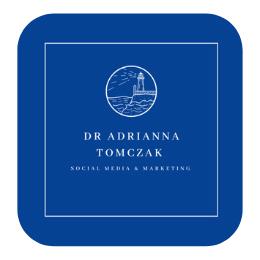 Adriana Tomczak