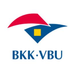 Bkk- Vbu