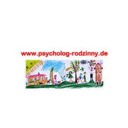 Psycholozki