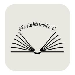 Ein Lichtstrahl e.V.