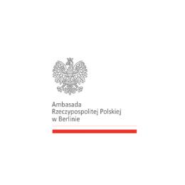 Polska Ambasada w Berlinie