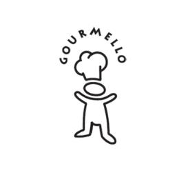 Gourmello