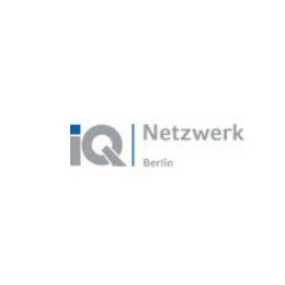 IQ netzwerk