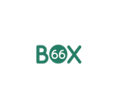 Box66