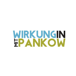 mitwirkung in pankow