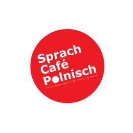 sprachcafe