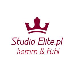 studio elite