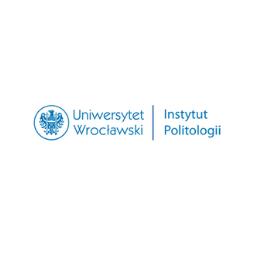 Wroclawski uniwersytet
